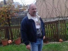 Tibor66 - 54 éves társkereső fotója