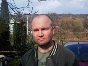 viharika 42 éves társkereső profilképe