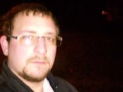 tulok89 - 31 éves társkereső fotója