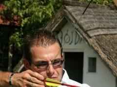 PÉTERCAT - 36 éves társkereső fotója