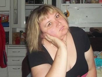 And73rea 47 éves társkereső profilképe