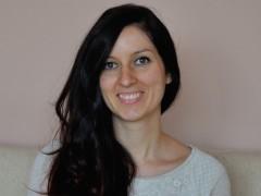 Liynaa - 32 éves társkereső fotója