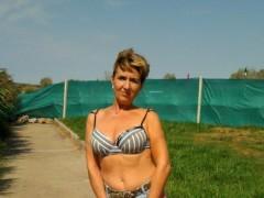 Szilva61 - 58 éves társkereső fotója