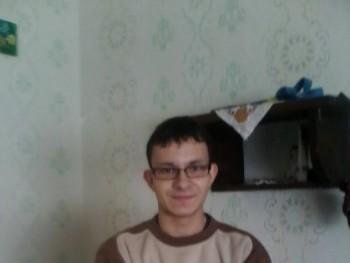 tipmiksz 26 éves társkereső profilképe