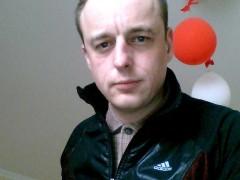 nordy - 41 éves társkereső fotója