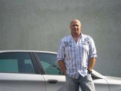 Enter - 52 éves társkereső fotója