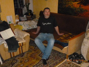 sasénindián 60 éves társkereső profilképe