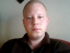 vapeti - 34 éves társkereső fotója