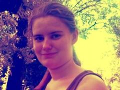MCsajszi - 23 éves társkereső fotója