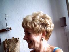 Neri66 - 69 éves társkereső fotója