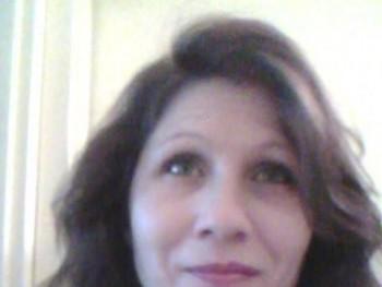 szwetty33 42 éves társkereső profilképe