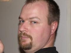 Elli - 51 éves társkereső fotója