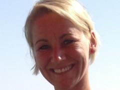 HAndrea1974 - 45 éves társkereső fotója