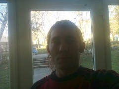 zsolt05 - 42 éves társkereső fotója