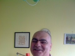 junó - 66 éves társkereső fotója