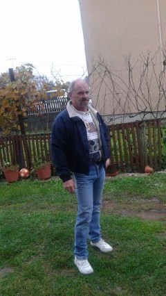 Tibor66 4. további képe