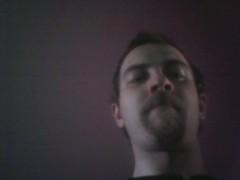öcskös8707 - 33 éves társkereső fotója