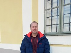 atyus70 - 50 éves társkereső fotója