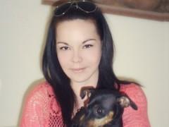 Barbancs - 31 éves társkereső fotója