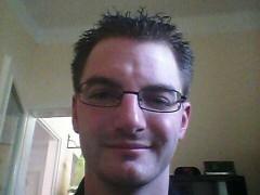 markvaradi91 - 28 éves társkereső fotója