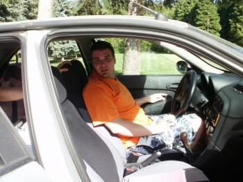 Kingoflioness 29 éves társkereső profilképe