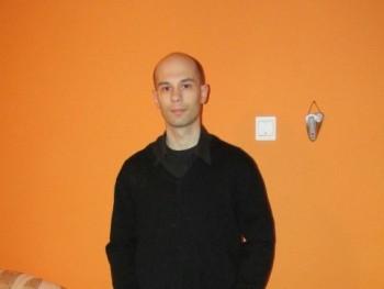 tamas198601 34 éves társkereső profilképe