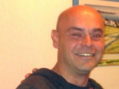 Zolik - 46 éves társkereső fotója