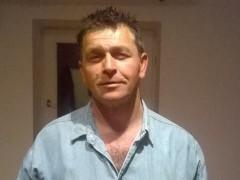 sinyi49 - 53 éves társkereső fotója