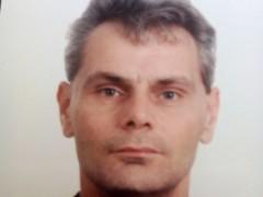 Maiky70 - 50 éves társkereső fotója