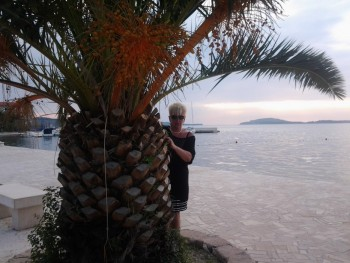 tzsuzska 58 éves társkereső profilképe