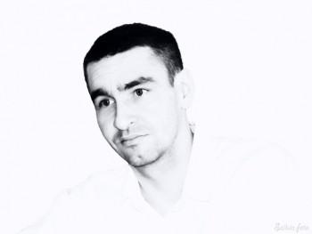 pityu77 44 éves társkereső profilképe
