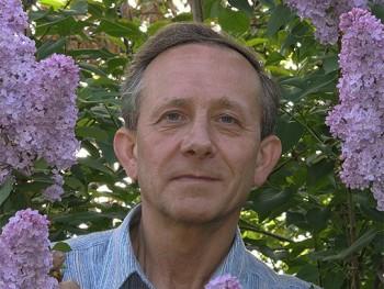 Hengergő 62 éves társkereső profilképe