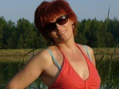fiorella - 61 éves társkereső fotója