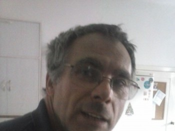 gyula159 61 éves társkereső profilképe