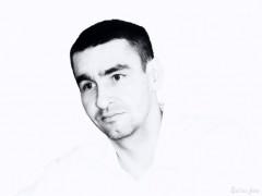 pityu77 - 41 éves társkereső fotója
