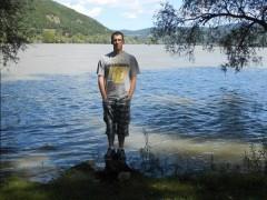 zsolt20 - 25 éves társkereső fotója