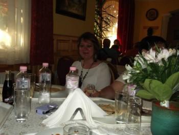 Satine 54 éves társkereső profilképe