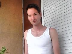 negyvenkettő - 42 éves társkereső fotója