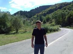 tóth zoltán - 51 éves társkereső fotója