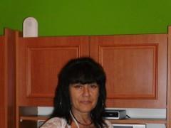 gabiset - 51 éves társkereső fotója