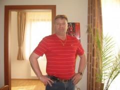 Somogyi - 57 éves társkereső fotója