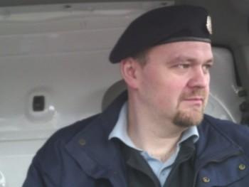 kajl 44 éves társkereső profilképe