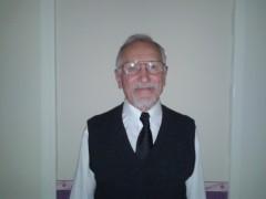 Nagy - 82 éves társkereső fotója