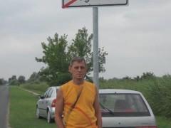 Tamás57 - 64 éves társkereső fotója