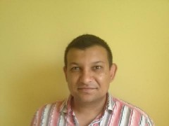 Saa - 43 éves társkereső fotója