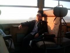 Robert7413 - 45 éves társkereső fotója