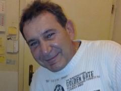 apostolok - 52 éves társkereső fotója