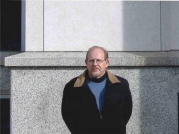Tibor13 59 éves társkereső profilképe