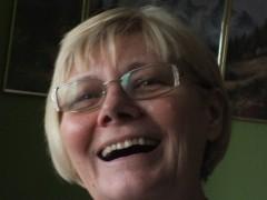 ciluka - 70 éves társkereső fotója