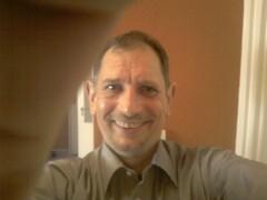 Stranger - 56 éves társkereső fotója